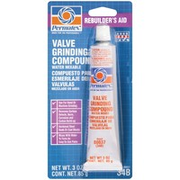Permatex® 80037 Valve Grinding Compound - 85 gr