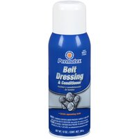 Permatex® 80073 Belt Dressing & Conditioner - 340 gr