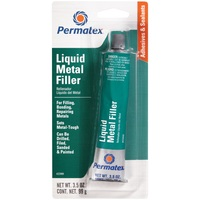 Permatex® 25909 Liquid Metal Filler - tube 99 gr (35353)