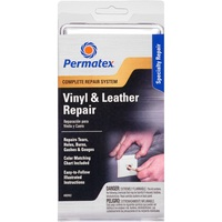 Permatex® 80902 Vinyl & Leather Repair Kit