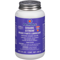 Permatex® 24125 Ceramic Extreme Brake Parts Lubricant - can 236 ml