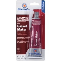 Permatex® 81180 Automatic Transmission RTV Gasket Maker - 85 gr